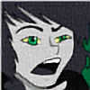 TheShadedFox's avatar