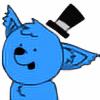 Theshadigi's avatar