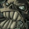 TheShadist's avatar
