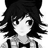 TheShadow154's avatar