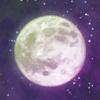 theshadow79's avatar