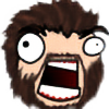 TheShadowBrain's avatar