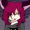 TheShadowChibi's avatar