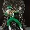 TheShadowGuardian17's avatar