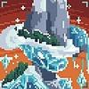 TheShadowGuild's avatar