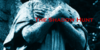 TheShadowHunt