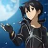 TheShadowHunterXIII's avatar