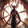 TheShadowKing674's avatar