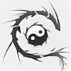 TheShadowKnigh's avatar