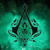 TheShadowlink23's avatar