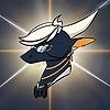 TheShadowLord02's avatar