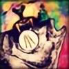 TheShadowOfTheFrost's avatar