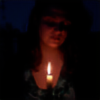 theshadowphantom102's avatar