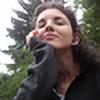 TheShadowPhoenix's avatar