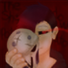 TheShadowPotato's avatar