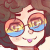 TheShadowRam's avatar