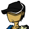 theshadowranger's avatar