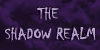 TheShadowRealm