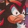 TheShadowRush1992's avatar