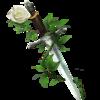 TheShadowsCrew's avatar