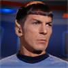 theshadowstorm's avatar