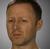 TheShadowWarior's avatar