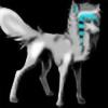TheShadyWolf's avatar