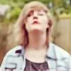 TheShakePhotography's avatar