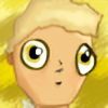 theshakshack's avatar