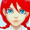 TheShakunai's avatar