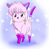 TheShampoocat's avatar