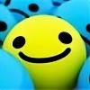 TheSharkMan112's avatar