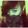 thesharperknife's avatar