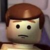 Theshazzamster's avatar