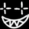 TheSheepishSheep's avatar