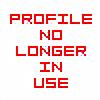 TheShelberine's avatar