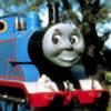 thesherlockgamer9's avatar