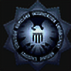 theshieldconsultant's avatar