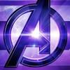 theshieldlives4ever's avatar