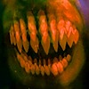 TheShii's avatar