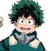 TheShimejer's avatar