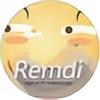 TheShineRemid's avatar