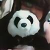 TheShinigamisApple's avatar