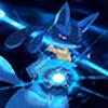 TheShiningStarburst's avatar