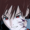 TheShinso's avatar