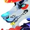 TheShinyOne333's avatar