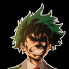 theshippingoverlord's avatar