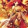 TheShippingPhoenix's avatar