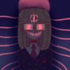 theshiro123's avatar
