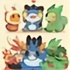 TheShirou's avatar